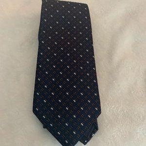 NWT Brooks Brother tie